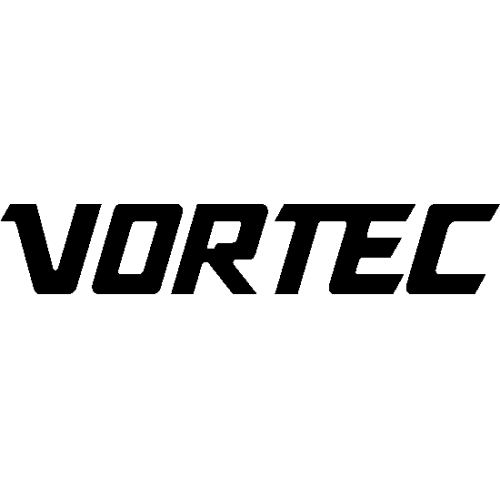 Vortec