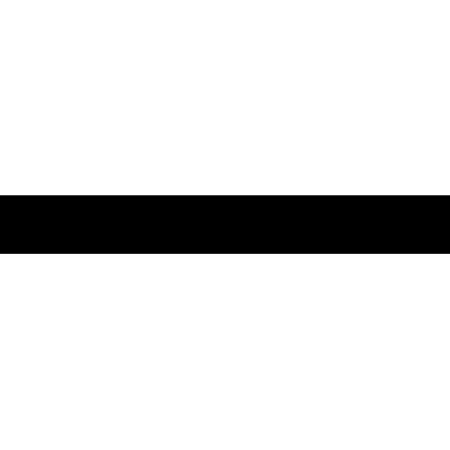 Yamaha vertical