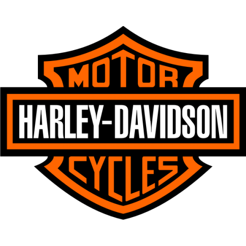 Harley davidson chapter