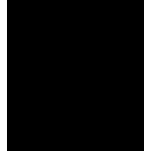 Touareg 4x4