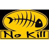 No kill couleur