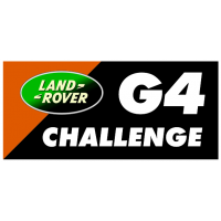 Land Rover couleur