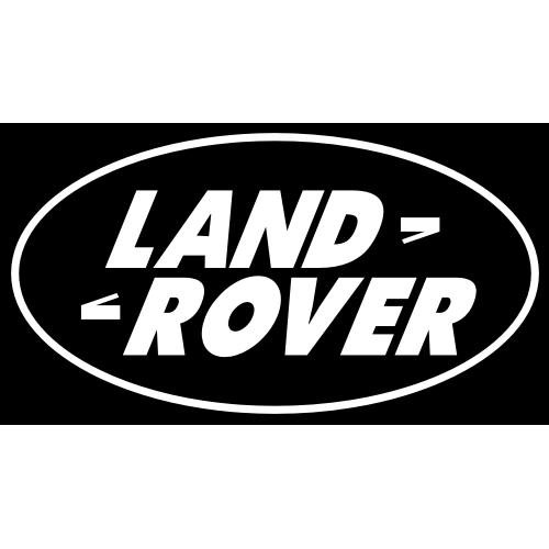 Land Rover 4x4