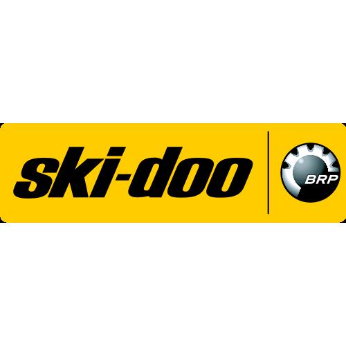 Kawasaki jet racing