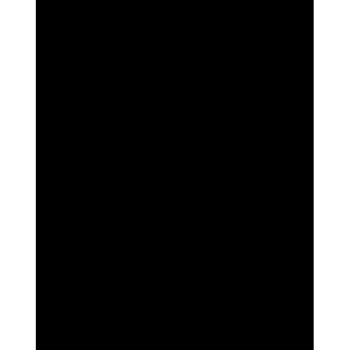 Yamaha diapason