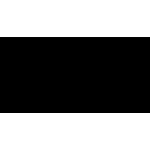 Yamaha arabesque gauche