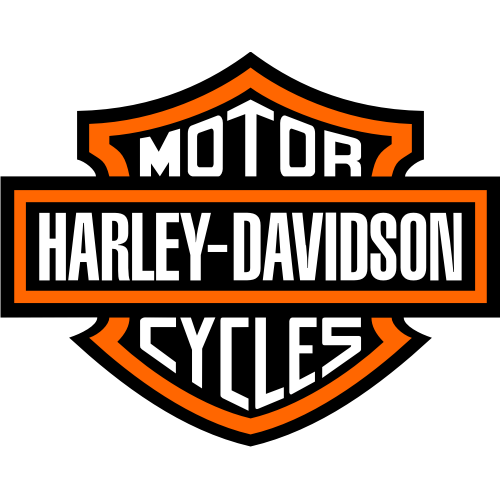 Harley davidson chapter 2