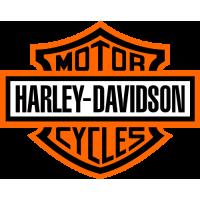 Harley davidson chapter 2