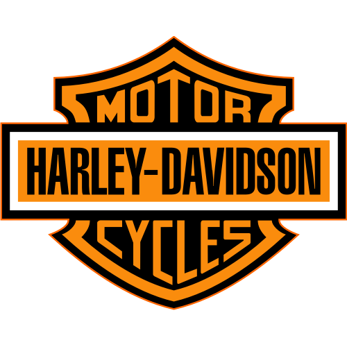 Harley davidson chapter 3