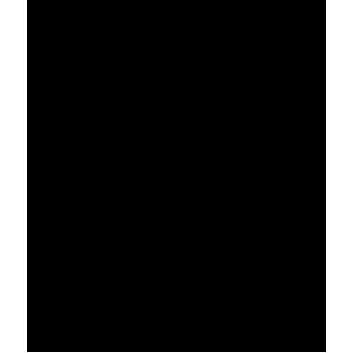 Yoshi langue