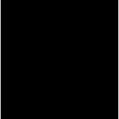 Plume indien