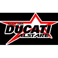 Ducati ancien couleur 2