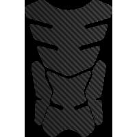 pad carbone 3777