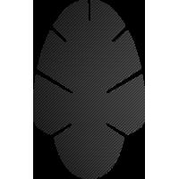 pad carbone 3781