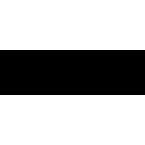 Flèche JDM