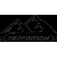 Déco montagne expedition