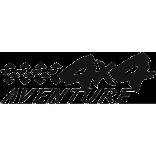 Déco aventure