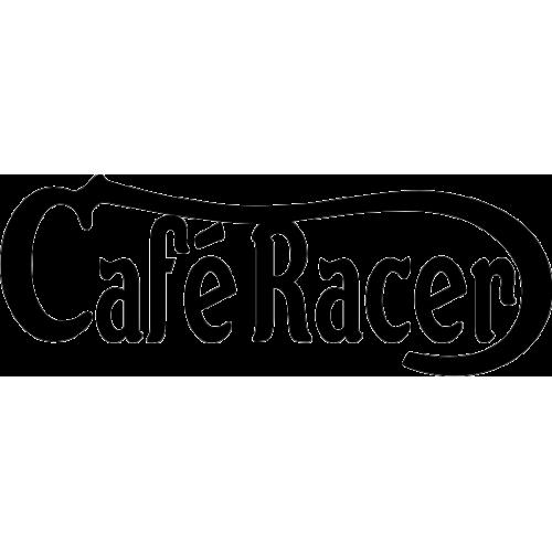 cafe racer norton