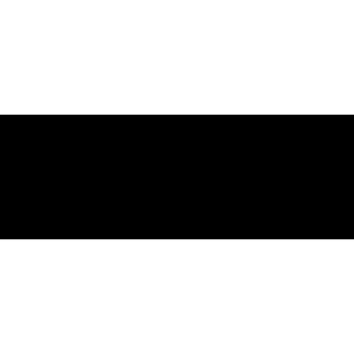 Déco Altimètre Polaris gauche