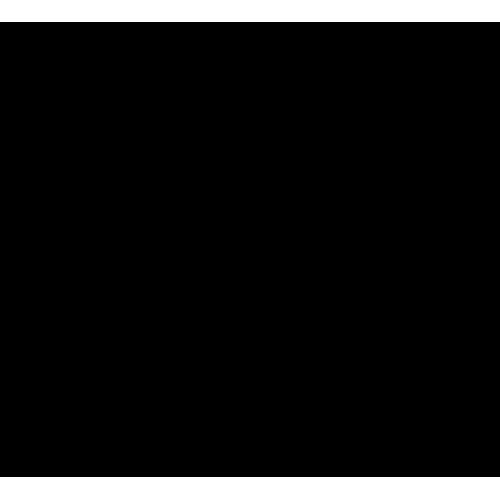 kit dakar