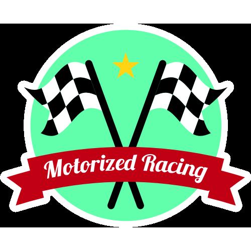 Logo Classic