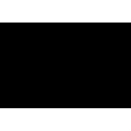 Déco moulin breton