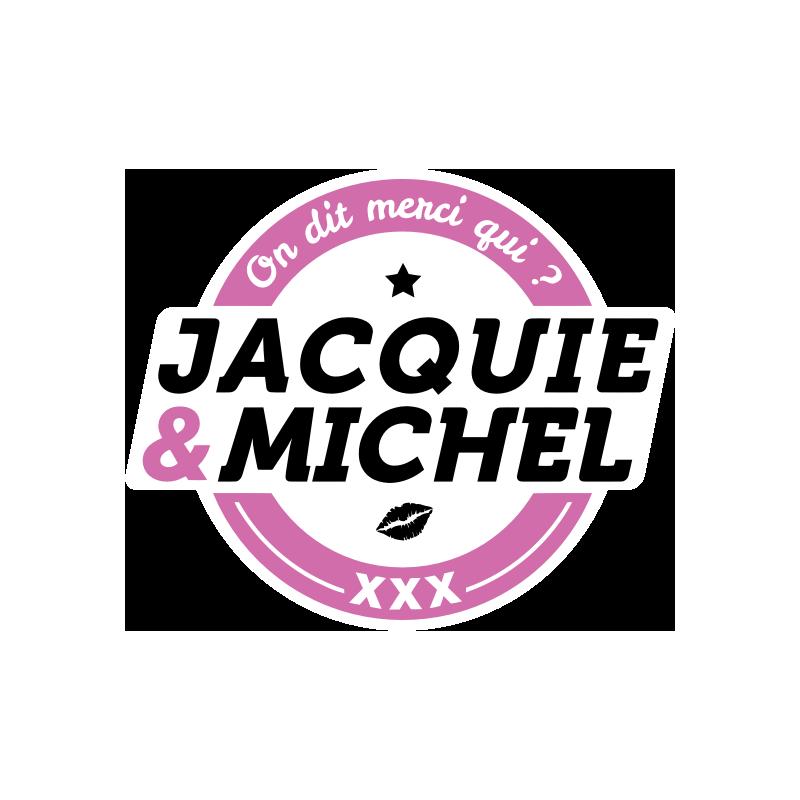 Jacquie et michel com www Avis de
