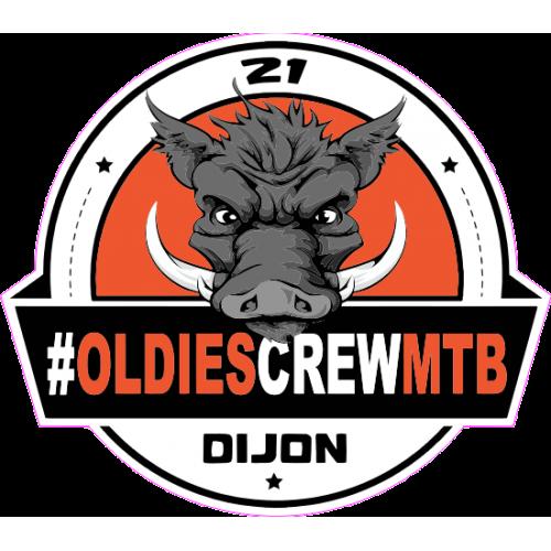 oldiescrewmtb