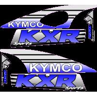 kit deco krx 250