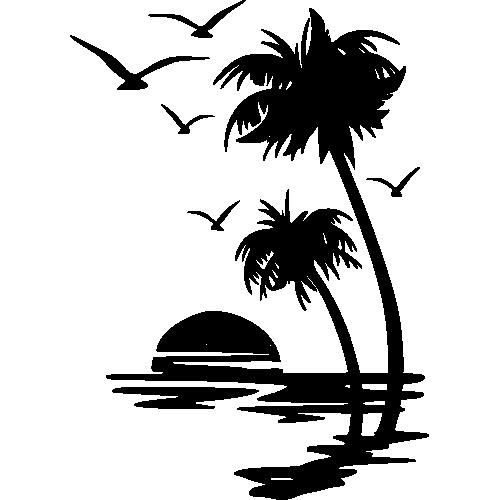 Mer Voilier