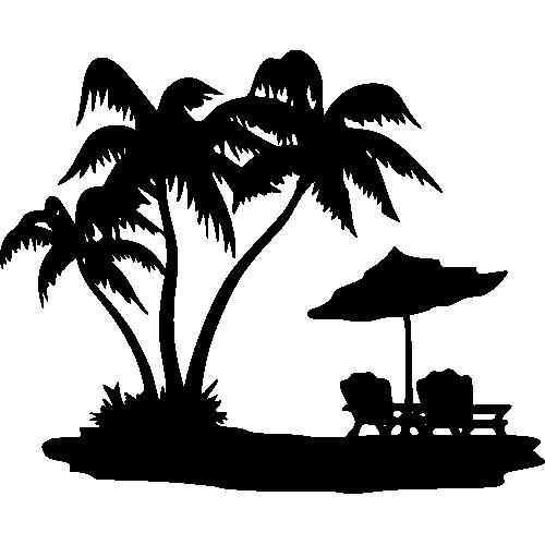 Mer Cocotier