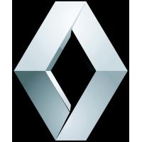 Renault losange