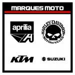 Marques moto