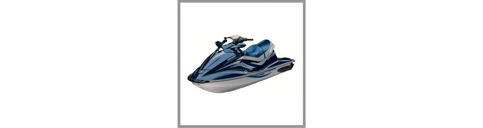 Jet ski / moto neige / nautisme