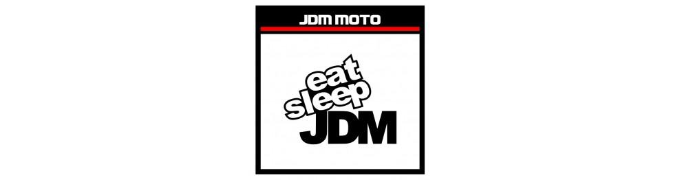 JDM moto