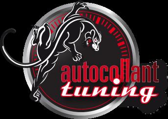 Autocollant Tuning Adhésif auto moto
